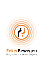 logo-zekerbewegen_500-5a5e1bc03cb0